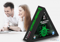 zonealarm-antivirus-removal_en.png