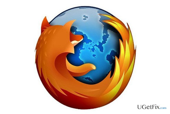 Update Firefox to avoid an exploit stealing files off your hard drive snapshot