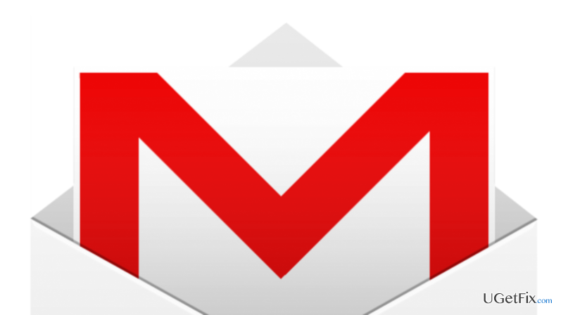 12 features of Gmail you should know about snapshot