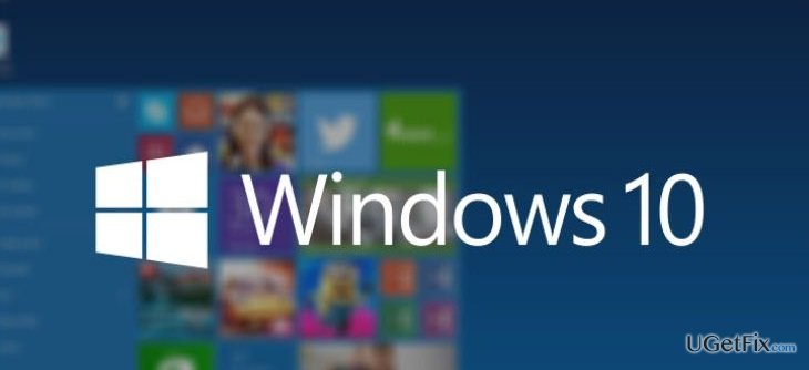 Microsoft exceeds all expectations with record Windows 10 upgrade downloads snapshot