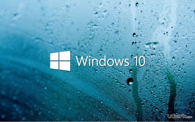 What you need to know about Windows 10 snapshot